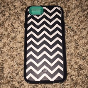 Accessories - iphone 6 phone case